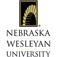 Photo Nebraska Wesleyan University